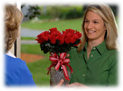 deliver flowers deliver flowers ohio s hospice of miami county