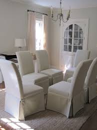 Home Interior Wholesale Modern Home Interior Design Chairs Marvellous Slipcover Dining