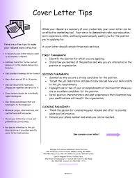 Application Letter Inside Address Cover Letter For Job Docx Docoments Ojazlink