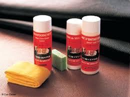 nettoyage canape cuir blanc canape trendy pour plan medium version