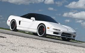 jdm acura nsx cars vehicles acura nsx jdm japanese domestic market wallpaper