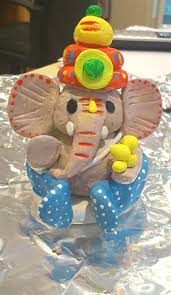 Decoration Themes For Ganesh Festival At Home by 20 Best Ganesh Images On Pinterest Ganesha Eco Friendly And