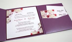 bilingual wedding invitations wedding invitation wording new bilingual and