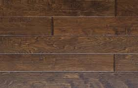 hardwood floors for sale 100 images grey engineered hardwood