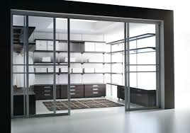 Luxury Closet Doors Closet Luxury Closet Doors We Own Before And After Replacing Bi