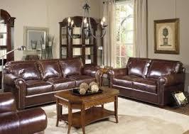 101 best living room sofas images on pinterest grains living