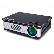 black friday projector amazon best 25 best hd projector ideas only on pinterest projector hd