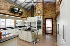 French Colonial Kitchen by Style Colonial Style Kitchen Pictures Colonial Style Kitchen