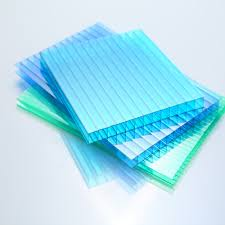 Quality Sheets Quality Heat Resistant Corrugated Roofing Sheets For Bungalow