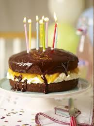 birthday cake chocolate recipes jamie oliver recipes