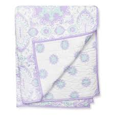 Wendy Bellissimo Baby Clothes Wendy Bellissimo Anya Crib Bedding Collection Wiggle Worm
