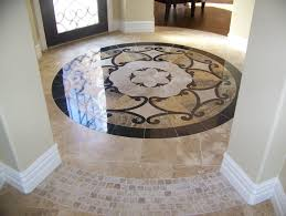products medallion tile and flooring chandler