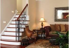 interior house paint color really encourage springfield painting
