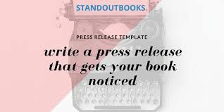 press release template download checklist u0026 templates writing a