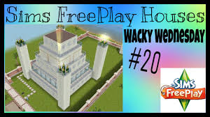 wedding cake sims freeplay birthday cake party venue sims freeplay house idea 20