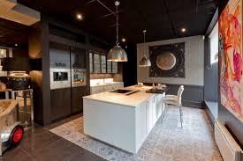 faux plafond led eclairage pour faux plafond suspendu cuisine best ideas about