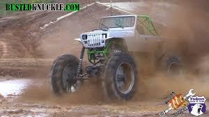 diesel jeep rollin coal rollin coal cummins mud truck busted knuckle films