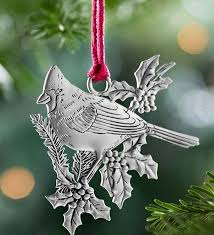 31 best perfectly pewter images on pewter primitive