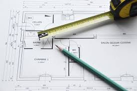 architect plan architect images pixabay free pictures