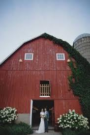 The Round Barn On Clear Creek Barn Wedding The Round Barn Walnut Grove Mo Venue Pinterest