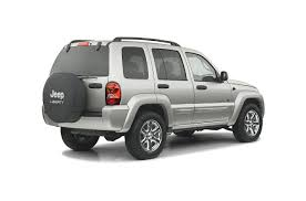 nissan armada for sale charleston sc jeep liberty in south carolina for sale used cars on buysellsearch