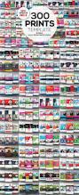 Resume Sample Format Abroad Free Templates U Samples Lucidpress by Best 25 Free Brochure Maker Ideas On Pinterest Brochure Maker