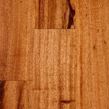16 best floor images on lumber liquidators