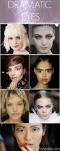 292 best pretty in punk images on pinterest make up beauty