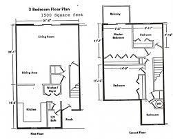 100 3 bedroom duplex plans 100 one bedroom homes 1233 best
