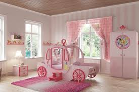 Chambre Fille Londres by Chambre à Coucher Fille Bambinos