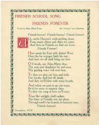 www find friends school archives sidwell friends