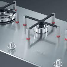 Smeg Induction Cooktops Smeg Technology For Wodonga Bi Rite Home Appliances Birite