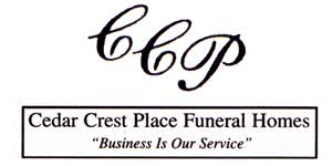 dallas funeral homes cedar crest place funeral homes dallas tx legacy