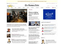 web design news how to design news webdesigner depot