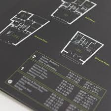 floor plans u2013 capture