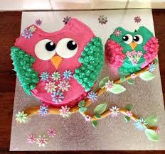 owl birthday cakes best 25 owl birthday cakes ideas on owl cakes owl