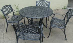 Barcelona Outdoor Furniture by Patio Furniture Outdoor Furniture Garden Furniture Aluminium