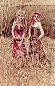 44 best dsifraz images on pinterest halloween ideas halloween