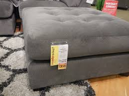 home design recliener sofas at fred meyers fred meyer futon