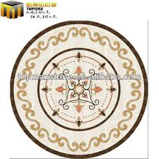 design and production lobby marble floor inlays buy lobby marble