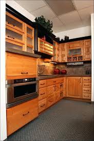 western kitchen cabinets truequedigital cabinet hardware style