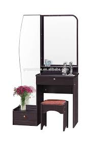 simple dresser dressing table designs with drawer 9008 buy