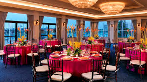 outdoor wedding venues san diego san diego wedding venues sheraton san diego hotel marina