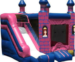 bouncy house rentals orlando bounce house rentals moonwalks crew usa