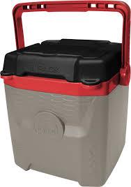 igloo quantum 12 quart cooler u0027s sporting goods
