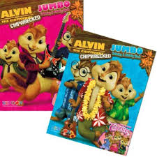 cheap alvin and chipmunks 2 find alvin and chipmunks 2 deals on