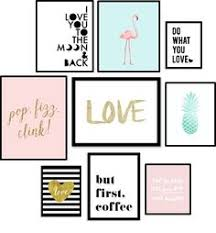 What Is Home Decoration Society6 Pink Art Prints Society6 Is Home To Hundreds Of