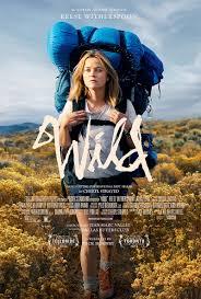 Film Petualangan Wanita | 15 film keren bertemakan petualangan alidesta adventure