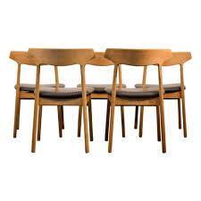 Oak Extending Dining Table And 8 Chairs Chair Carver Dining Chairs Extending Dining Table And Chairs