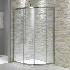 Powder Room Flooring Bathroom Tub Shower Tile Master Bath Room Wood Accent Wall Powder